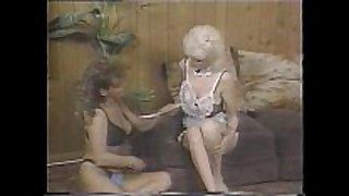 Aerobics beauties club [s02] erica boyer tami lee ...