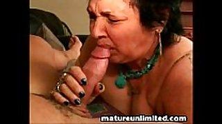 Mature smack of sex sex sex sex cream......