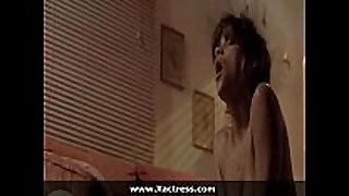 Halle barry licked and screwed