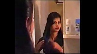 Indian porn clip scene scene scene scene scene