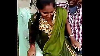 Indian sex episode scene scene scene scene scene