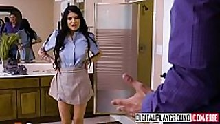 Xxx porn clip scene scene scene - broke college two movie scene scene scene scene scene scene three bren...