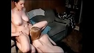 Shared spouse (cuckold wife)