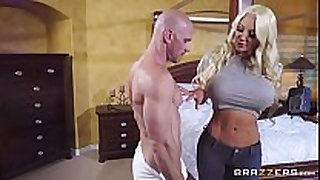 Private rod nicolette shea & johnny sins recent s...