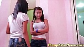 ⑱ young hairless manila legal age teenager hooker fuck - chea...