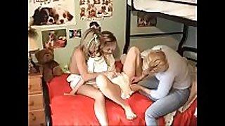 Abs adult baby source video scene scene scene scene scene scene scene 25 forced into diap...