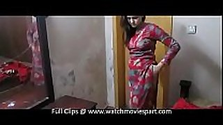 Wife mona shalwar wearing fucking indian girlfr...